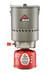 MSR Reactor gaskoker 1.7L